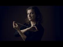 Orchestre de Paris / Corinna Niemeyer. 100% Poulenc. Loriane Llorca - Jean Rondeau | Francis Poulenc
