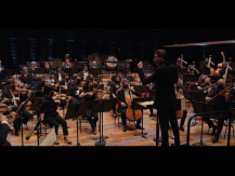 Orchestre de Paris - Klaus Mäkelä. Kirill Gerstein - Ravel, Bartók, Bruckner | Maurice Ravel