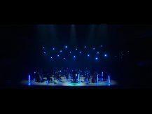 La Terre, ensemble. Ensemble intercontemporain - Matthias Pintscher - Neuwirth, Cattaneo, Gervasoni | Olga Neuwirth