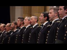 La Marseillaise. Orchestre de la Garde républicaine - Choeur de l'Armée française - François Boulanger | Claude-Joseph Rouget de Lisle