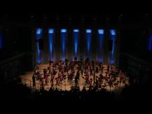 Démos 2021 - Orchestre Démos Grand Paris Sud   Benjamin Garzia