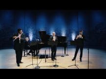 100% Saint-Saëns - Musiciens de l'Orchestre de Paris | Camille Saint-Saëns