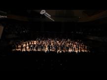Démos 2021 - Orchestre Démos Kreiz Breizh | Gabriel Fauré