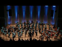 Démos 2021 - Orchestre Démos Yvelines | Johannes Brahms