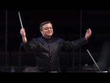 Ravel - L'Enfant et les Sortilèges. Orchestre Philharmonique de Radio France - Maîtrise et Choeur de Radio France - Mikko Franck | Maurice Ravel