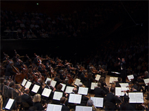 Tchaïkovski - Jordan. Symphonies n°3 et 6 | Piotr Ilitch Tchaikovski