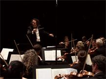 Inscape. Orchestre National de Lille, Ensemble intercontemporain, Alexandre Bloch | Iannis Xenakis