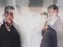 Jazz à la Villette : Portico Quartet | Portico Quartet