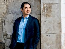 Orchestre National du Capitole de Toulouse - Tugan Sokhiev - Edgar Moreau. Chen, Chostakovitch | Qigang Chen
