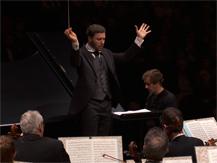 Orchestre de Paris - Stanislav Kochanovsky : concertos pour piano de Rachmaninov | Serge Rachmaninoff