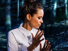 Week-end Jazz en VF : Anne Paceo - Bright Shadows | Anne Paceo