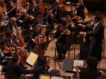 Wagnermania : Orchestre national d'Ile-de-France - Case Scaglione - Michelle DeYoung - Simon O'Neill | Richard Wagner