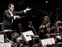 Orchestre national du Capitole de Toulouse - Tugan Sokhiev - Lucas Debargue - Liszt, Chostakovitch   Franz Liszt