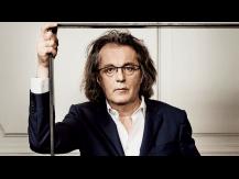 Dusapin / Penthesilea - Orchestre de Paris - Choeur de chambre Accentus - Ariane Matiakh | Pascal Dusapin