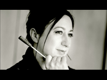 Orchestre de Paris, Simone Young, Elza Van Den Heever |