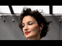 Love Songs. Rodolphe Burger, Jeanne Balibar, Sarah Murcia, Julien Perraudeau, Christophe Calpini |
