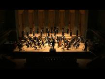 2e biennale Pierre Boulez. Cummings. Ensemble intercontemporain - Ensemble vocal Les Métaboles - Léo Warynski - Boulez, Meïmoun, Palestrina, Filidei | Pierre Boulez
