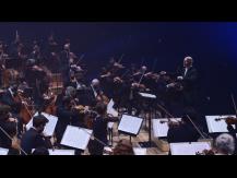 Orchestre de Paris - Paavo Järvi. Beatrice Rana - Tchaïkovski, Berlioz   Piotr Ilitch Tchaikovski
