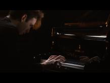 Alexandre Kantorow - Brahms, Rachmaninoff