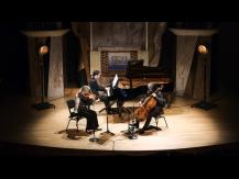 Sens Figurés... Solistes de l'Ensemble intercontemporain - Debussy, Kurtág, Sinnhuber, Saariaho | Claude Debussy