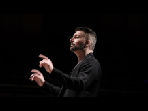 De l'Ether à la Terre. Ensemble intercontemporain - Matthias Pintscher | Chaya Czernowin