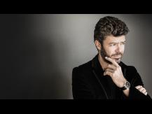 Orchestre de Paris - Pablo Heras-Casado, Sabine Devieilhe