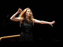Barbara Hannigan, Orchestre Philharmonique de Radio France - Stravinski, Weill, Offenbach | Igor Stravinski