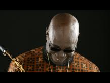 Jazz à la Villette : Hommage à Manu Dibango | Angélique Kidjo
