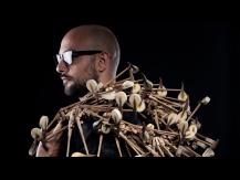 Jazz à la Villette : Shai Maestro Quartet | Shai Maestro
