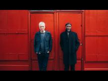 Jazz à la Villette : Laurent De Wilde & Ray Lema : Wheels | Laurent de Wilde