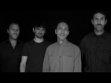 Jazz à la Villette : Vincent Lê Quang Quartet | Vincent Lê Quang