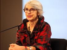 Nathalie Heinich - Les valeurs du génie |