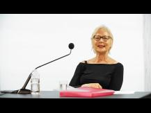 Lydie Salvayre - Musiquer la langue  
