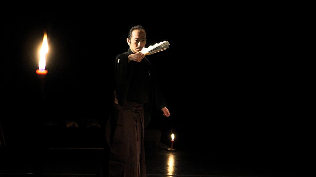 Goldberg Nô. Frédérick Haas - Masato Matsuura - Bach