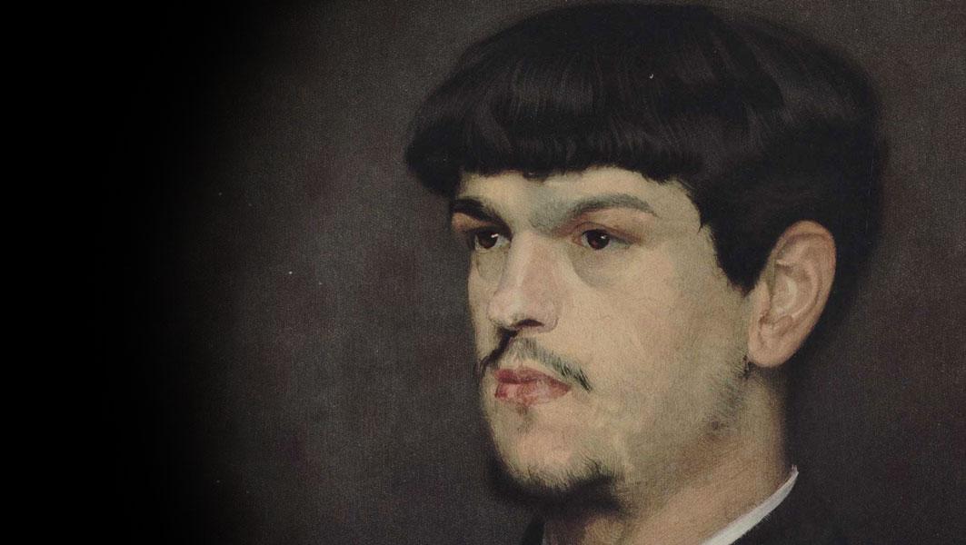 Centenaire Debussy - Parcours thematique |