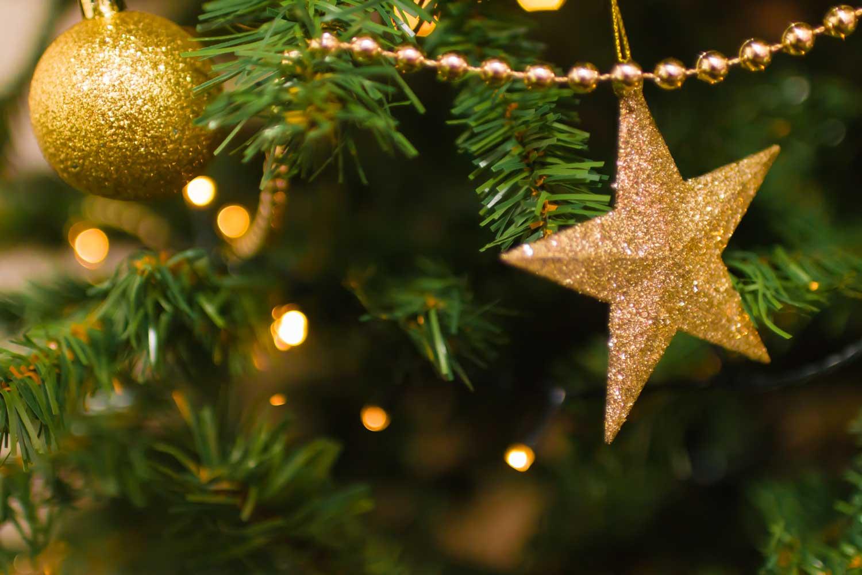 Noël musical |